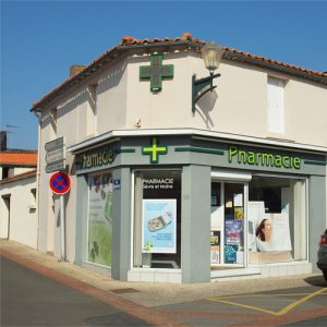 Iscmm Les Pharmacies De Garde En France